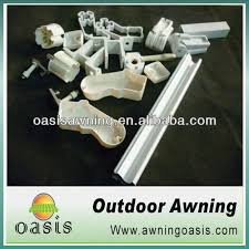 Retractable Awning Parts List Manufacturers Of Awning Parts Aluminium Buy Awning Parts