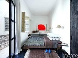 tiny bedroom ideas tiny bedroom ideas musicyou co