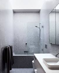 Bathroom Colour Design 32 Best Terrazzo Images On Pinterest Tiles Terrazzo Tile And Quartz