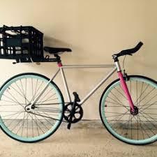 The Bike Barn Houston Bike Barn Bike Repair Maintenance 2307 Texas Ave S College