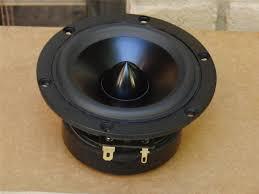 bmw 3 series e90 e92 speaker upgrade kit total 11 speaker