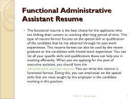 Administrative Assistant Resume Template Word Sample Power Statement For Resume Uk Careers Jobseeker In Resume