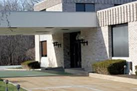 funeral homes in cleveland ohio gaines funeral home maple heights oh legacy