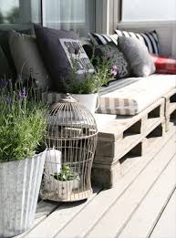25 Best Small Balcony Decor by Plain Stylish Apartment Patio Decorating Ideas Top 25 Best