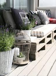 modern exquisite apartment patio decorating ideas apartment