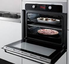 Conventional Toaster Oven Difference Between Convection Oven And Toaster Oven Convection