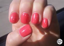 59 best shellac images on pinterest shellac nails cnd shellac