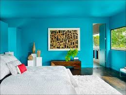 bedroom fabulous relaxing colors for bedroom best color to paint