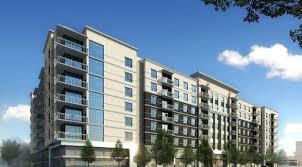 pearl residences at city centre apartments houston tx walk score