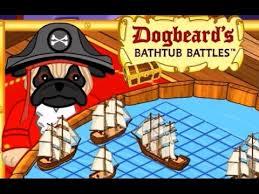 Bathtub Battleship Webkinz Gameplay You Sunk My Battleship Youtube