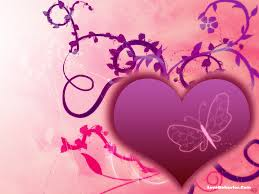 free love wallpaper 1024x768 80155