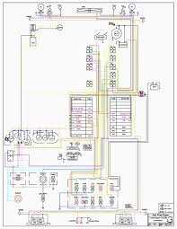 vr auto wiring diagram wiring diagram shrutiradio