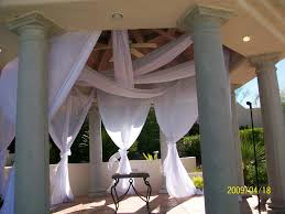 tucson tents and canopies rental rent tents and canopies tucson az