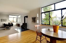 Wooden Interior Window Sill Wood Window Sills Houzz