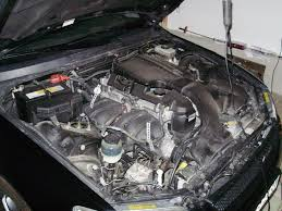 lexus is200 supercharger kit uk is200 build let u0027s get the party started driftworks forum