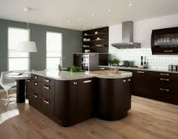 charming simple kitchen cabinet design tags pictures of kitchen