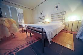 chambre d hote italie du nord la corte splendente chambres d hôtes d argile