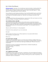 great resume exles 2017 cosmetology books that the gary 10 how to write cosmetology resume lease template