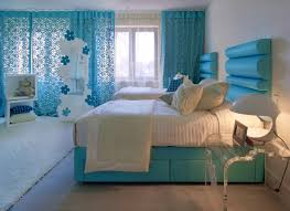 bedroom sweet light blue bedroom decorating lovely walls wall
