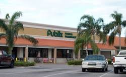 here s how to find out if your publix is open blogs