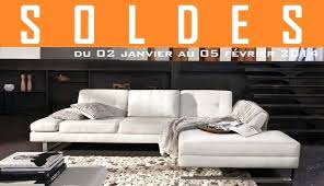 canap en soldes canapes en soldes soldes but canap electrom nager 30 but fr canapes