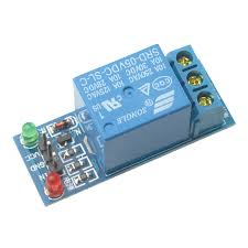 arduino nodemcu v2 driving a 5v relay electrical engineering