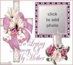 in memory of in loving memory of my imikimi