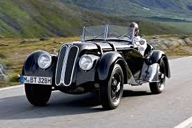 the history of bmw cars history of bmw bimmer america llc