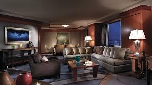 living room new york 100 livingroom nyc living room nyc