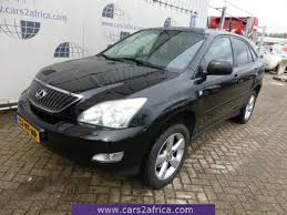 lexus rx300 lexus rx300 3 0 63138 used available from stock