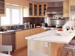 modern kitchen interior design ideas captivating modern kitchen interior design ideas kitchen