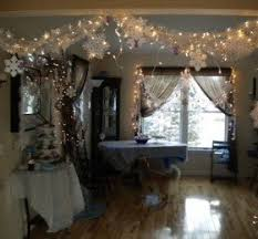 indoor christmas decorations u2039 decor love