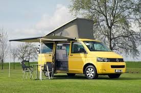 Vw California Awning Volkswagen California 2005 2015 Review 2017 Autocar