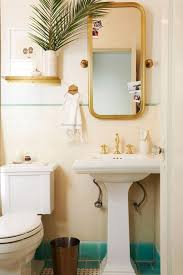 best wall color for small bathroom bathroom color the best small bathroom paint colors according to