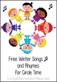 free winter songs and rhymes for circle time jpg