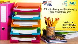 wholesale stationery wholesale stationery item supplier a t stationers pvt ltd