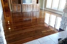 carters hardwood floors bossier city la 71111 yp com