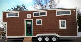 spirit tiny house for sale tiny green cabins