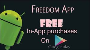 freedom apk free freedom apk freedom app directly 2017 official site