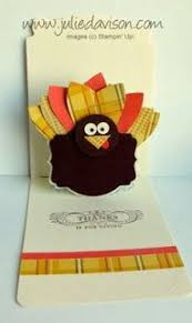 224 best sting ideas fall thanksgiving images on