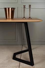 half table dining tables from gotwob architonic