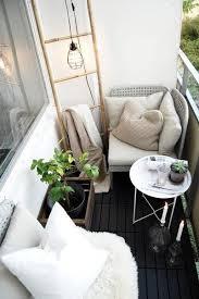 25 best interior balcony ideas on pinterest balcony balcony