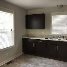 Costco Blinds Graber Decor Modern Living Room Design With Graber Blinds