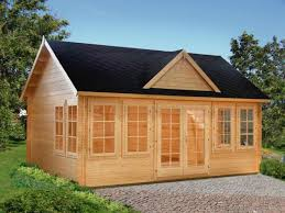 Small Cottage House Kits by 76 Best Tiny House Images On Pinterest Small Houses Tiny House