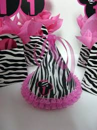 leopard print party supplies fascinating zebra print party decoration boutique themed party