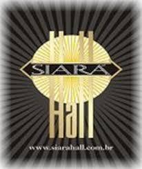 Siará Hall