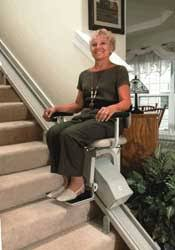 bariatric stairlifts attractive stairlifts rental glossary