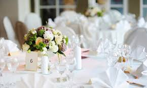 wedding planning services wedding planning services smile often events llc groupon