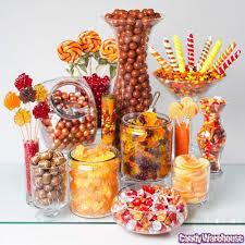 Candy Buffet Wedding Ideas by 136 Best Wedding Candy Buffets U0026 Dessert Tables Images On