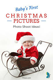 193 best baby photography images on pinterest baby photos